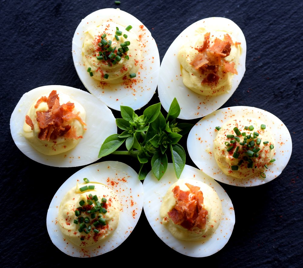 Best Deviled Eggs.JPG