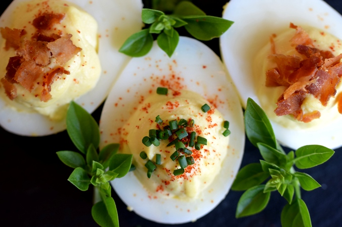 Three Deviled Eggs.JPG