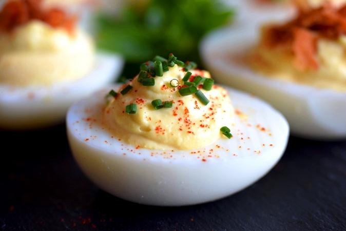 Deviled Egg Half.JPG