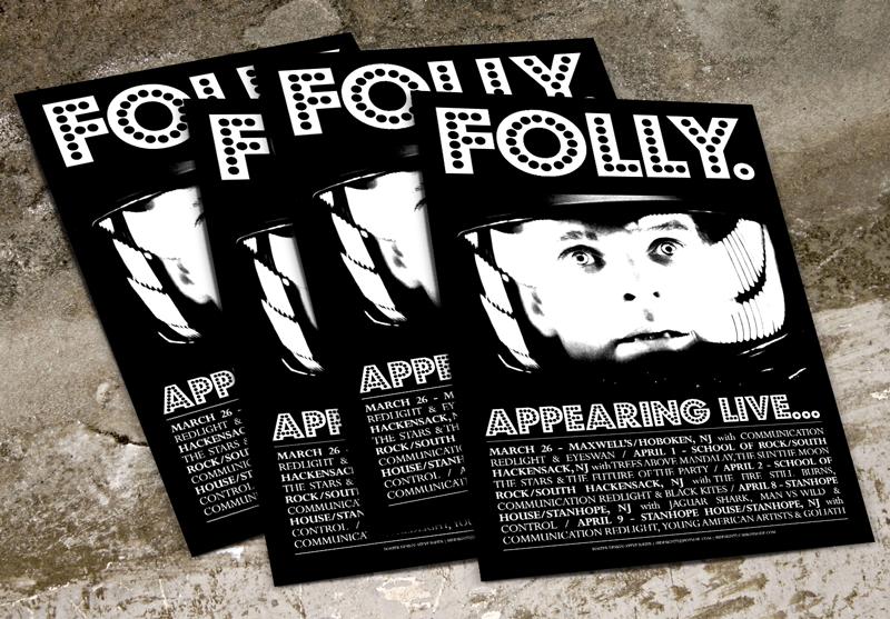 folly2.png
