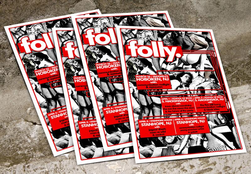 folly3.png