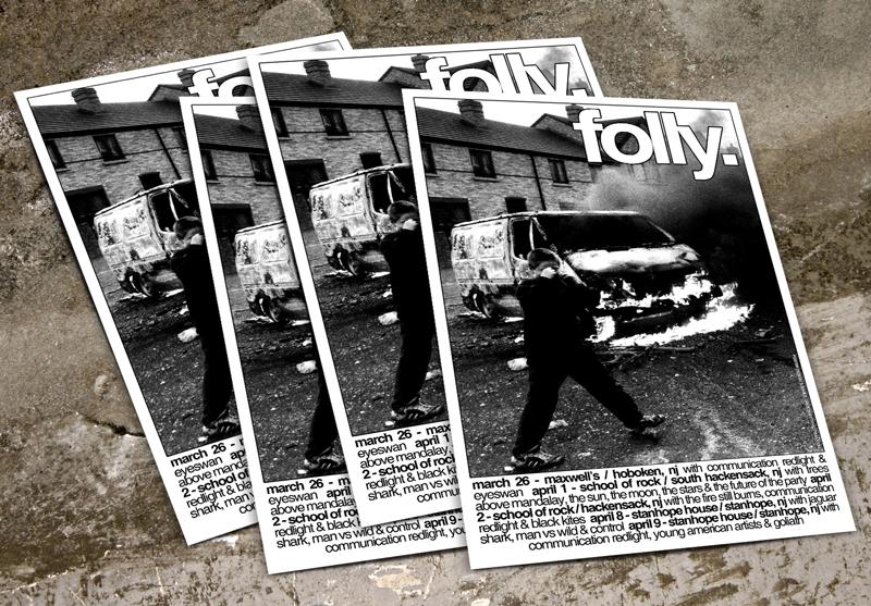 folly5.png