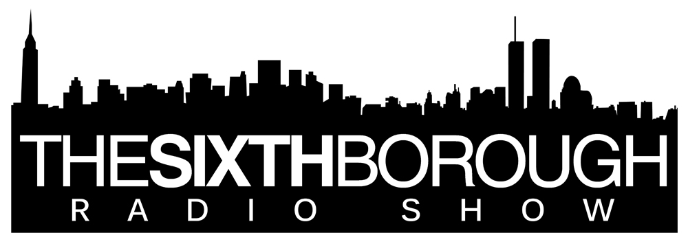 SIXTHBOROUGH_BW.jpg