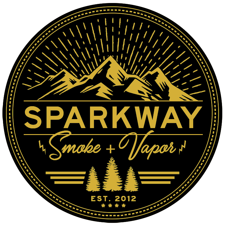 SPARKWAY-NEW-LOGO.png
