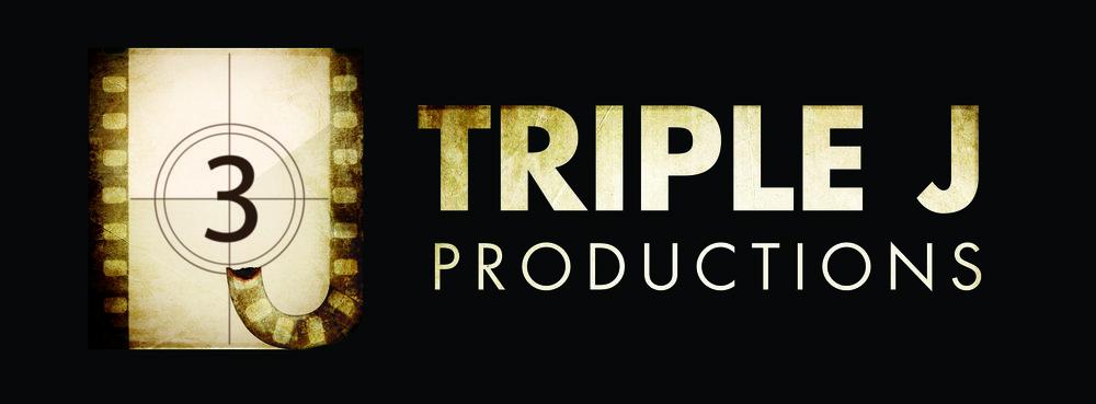 www.triplejproductionsnyc.com