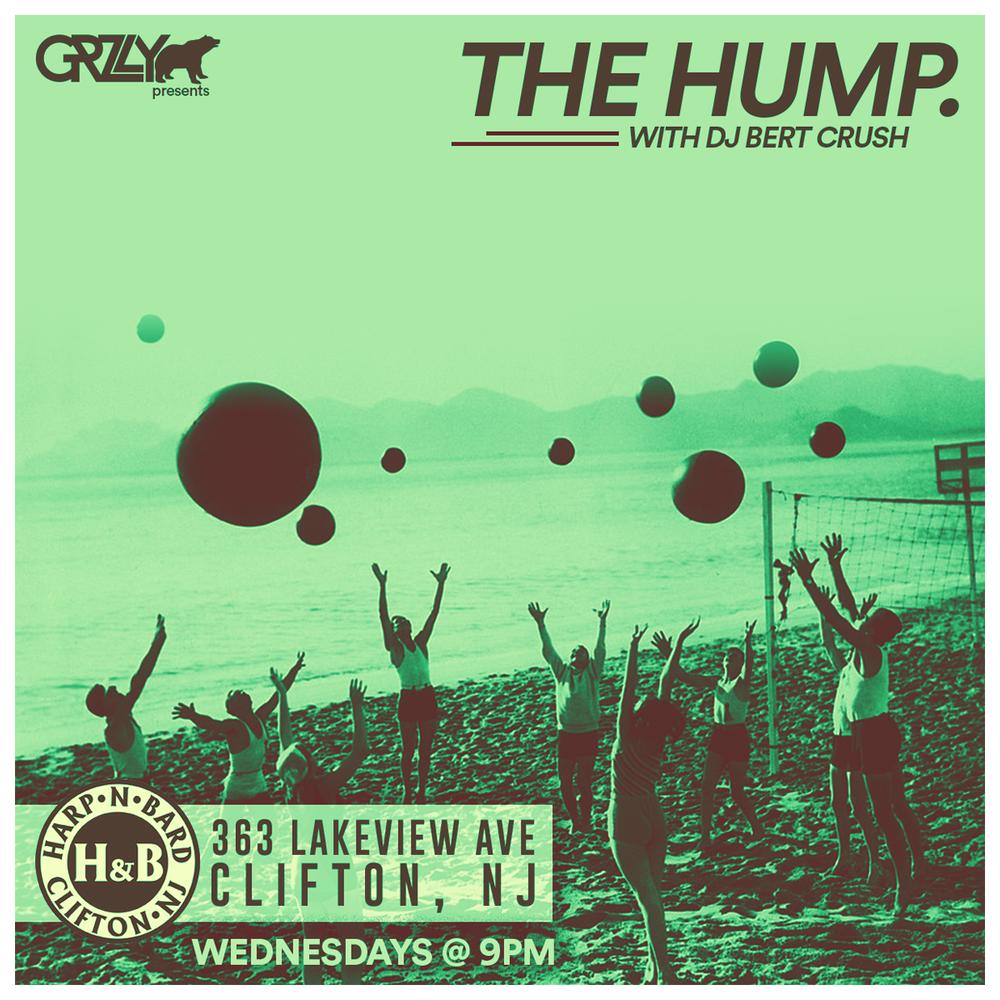 HUMP_HARP.png