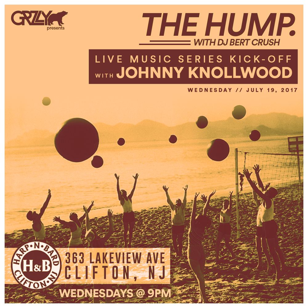 HUMP_KNOLLWOOD.png