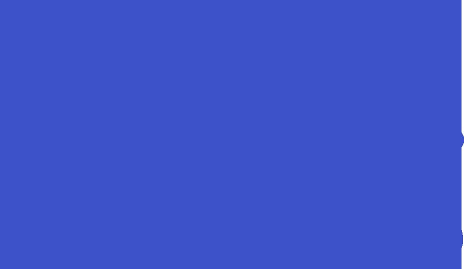 www.juvia-aesthetics.com
