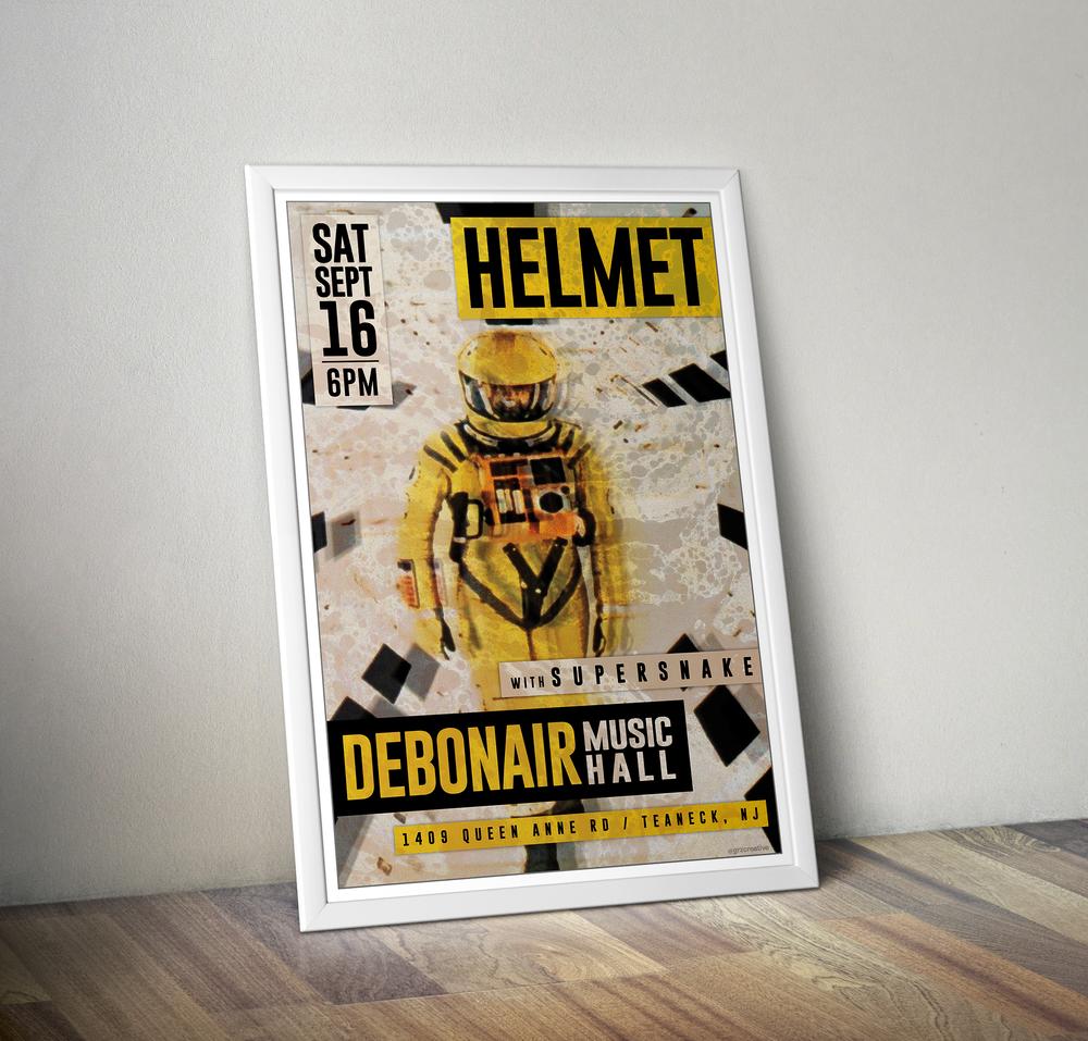 helmet-mock.png