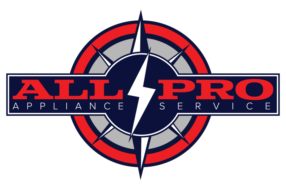 ALL_PRO_LOGO_FULL.png