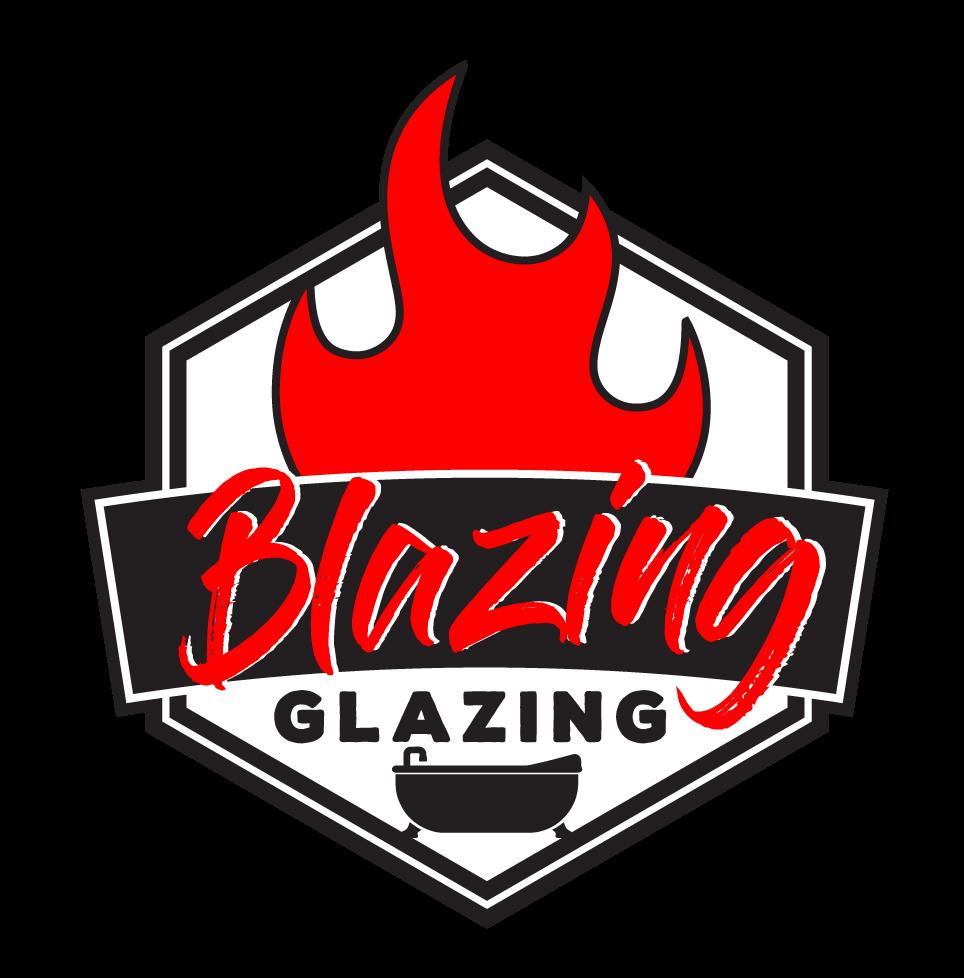 www.blazingglazing.com