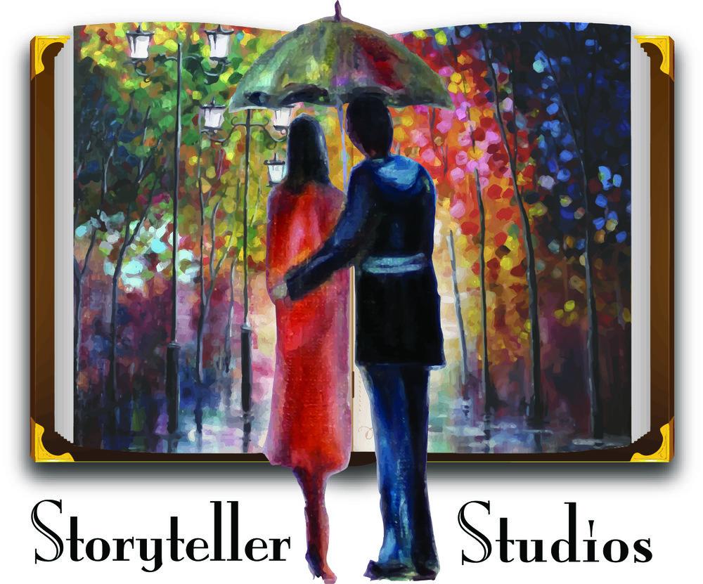 www.storytellerstudiosnj.com