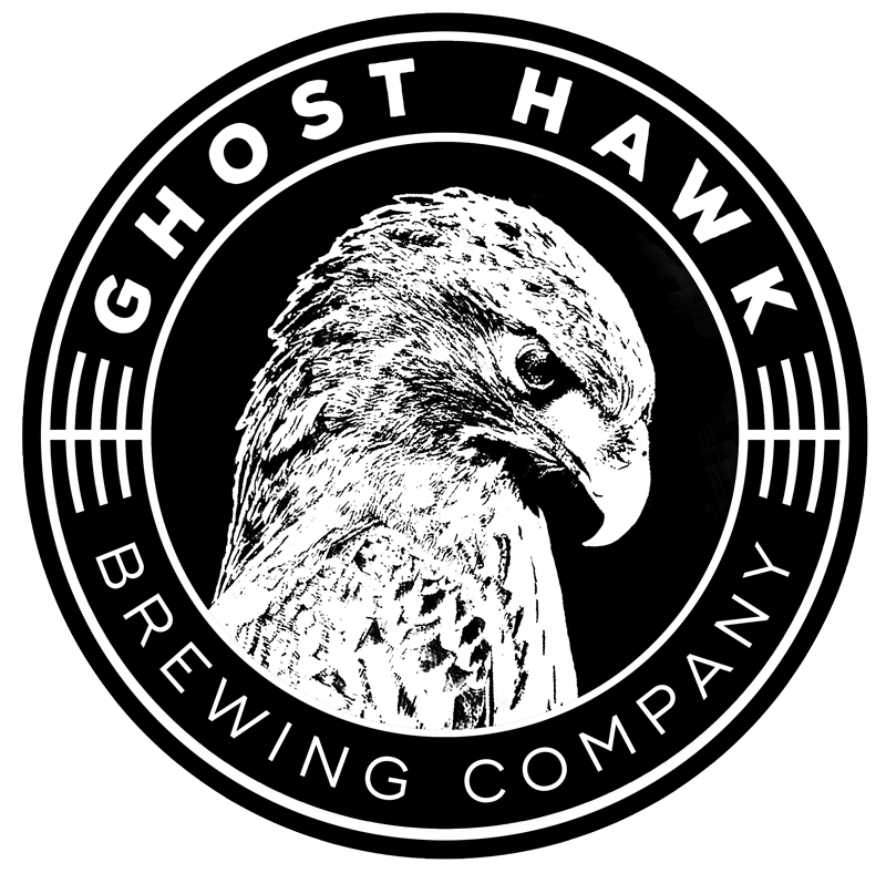 www.ghosthawkbrewing.com