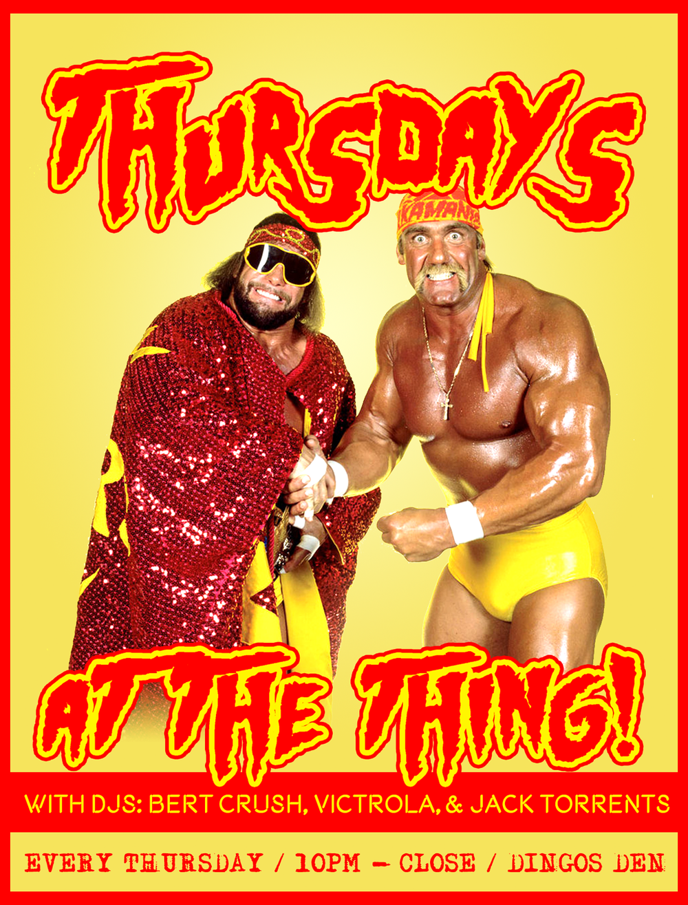 THURS_WWF.png