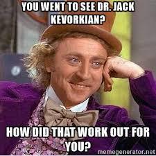 Dr. Kevorkian.jpg