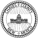chavescountyseal.png