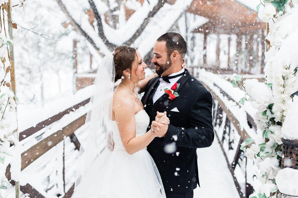 Stephen+Silviya+s+Ruidoso+Wedding+Preview-Stephen+Silviya+s+Ruidoso+We-0046.jpg