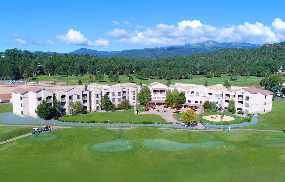 drone-overhead-back-of-hotel-hires_orig.jpg
