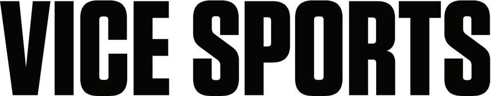 VICE_SPORTS-rgb-standard.jpg