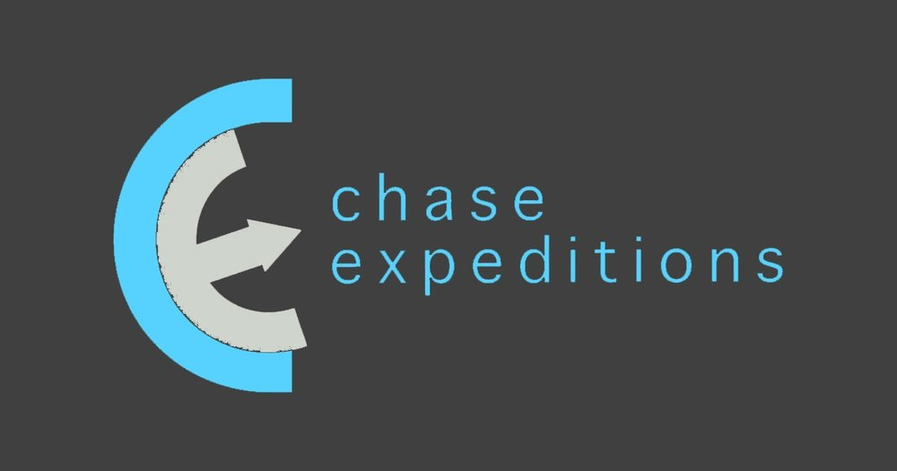 chase expeditions.jpg