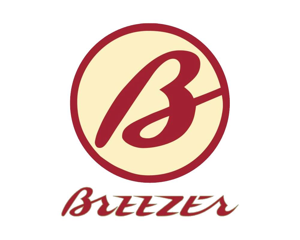 /breezer-bicycles
