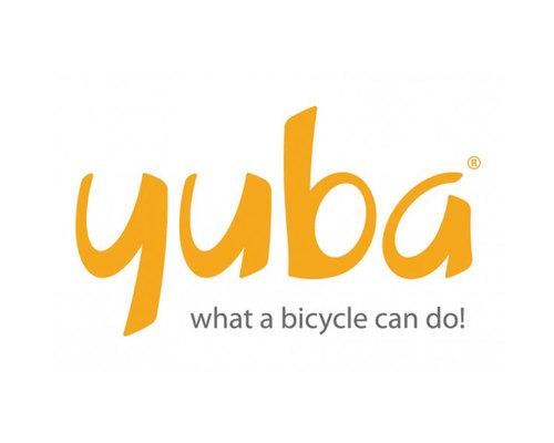 yuba-logo-blue-heron-bikes-berkeley