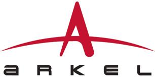 arkel-logo-blue-heron-bikes-berkeley
