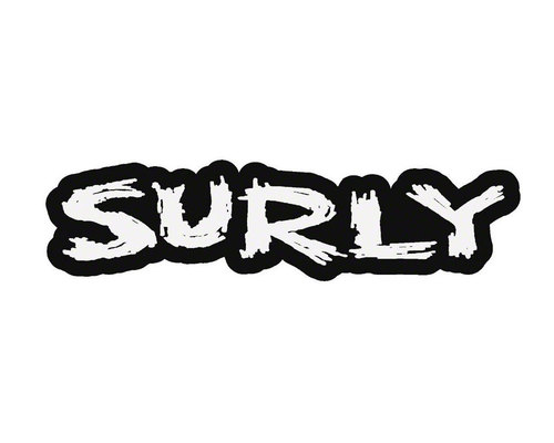 surly-logo-blue-heron-bikes-berkeley
