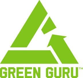 GreenGuruGear2034244815GreenGuruGearlogo.jpg