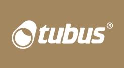 tubus-logo-blue-heron-bikes-berkeley