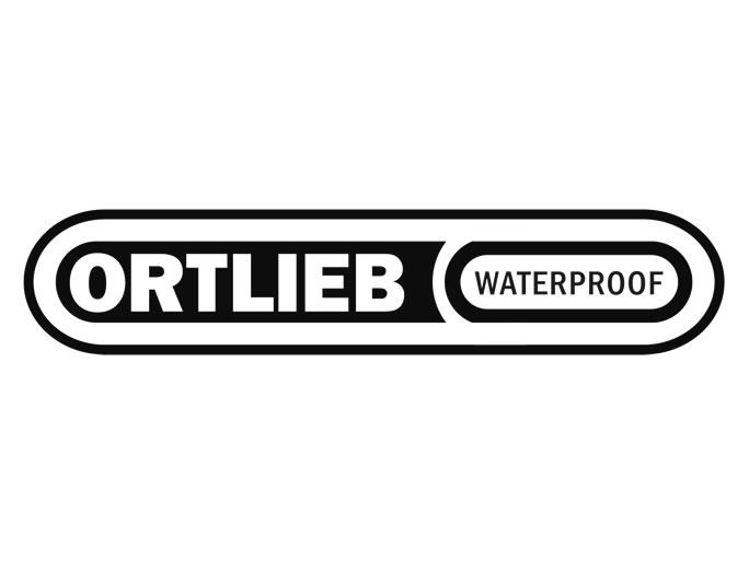 ortlieb-logo-blue-heron-bikes-berkeley