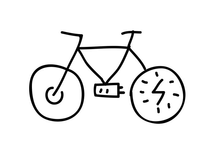 Image by fasialovers for Noun Project