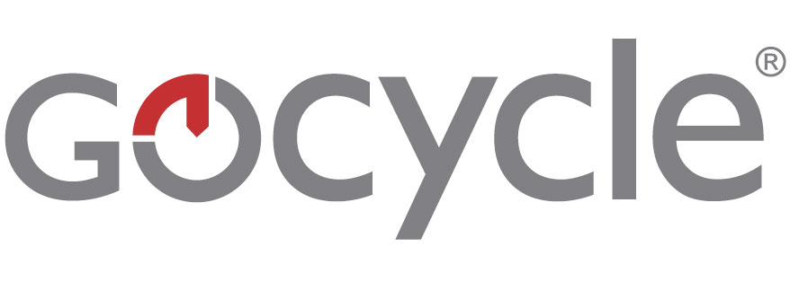 gocycle1.jpg