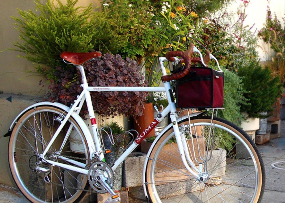 soma-blue-heron-bikes-berkeley