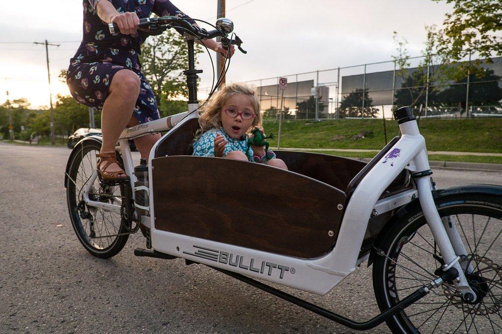 bullitt-family-bike-berkeley.jpg