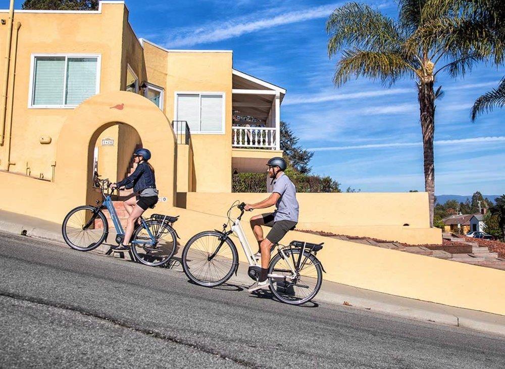 gazelle-electric-bikes-berkeley.jpg
