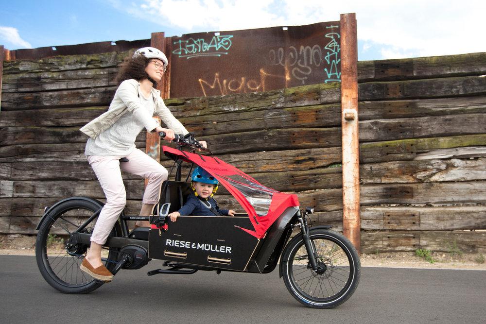 riese-and-muller-family-bikes-berkeley.jpg