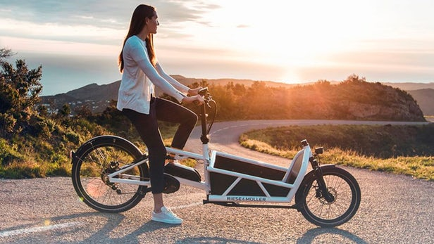 riese-muller-load-suspension-battery-bike-14.jpg