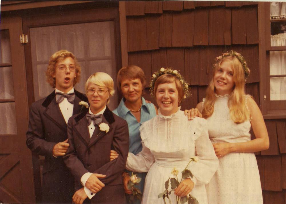grace at joy's wedding.jpg
