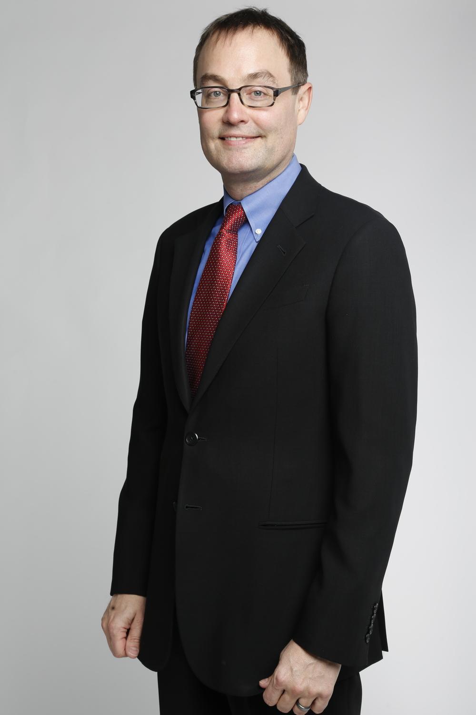 Bryan L. Sells, 2016.