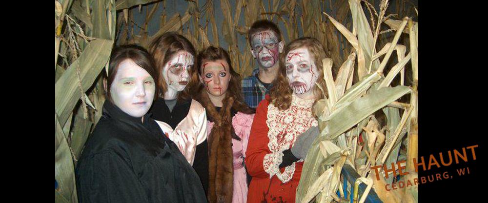 cedarburg-WI-haunted-house-costume2.png