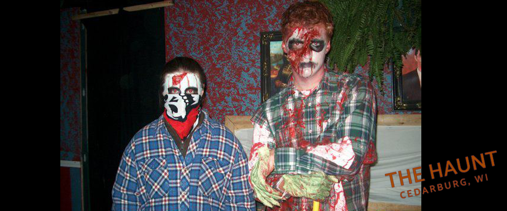 cedarburg-WI-haunted-house-costume6.png