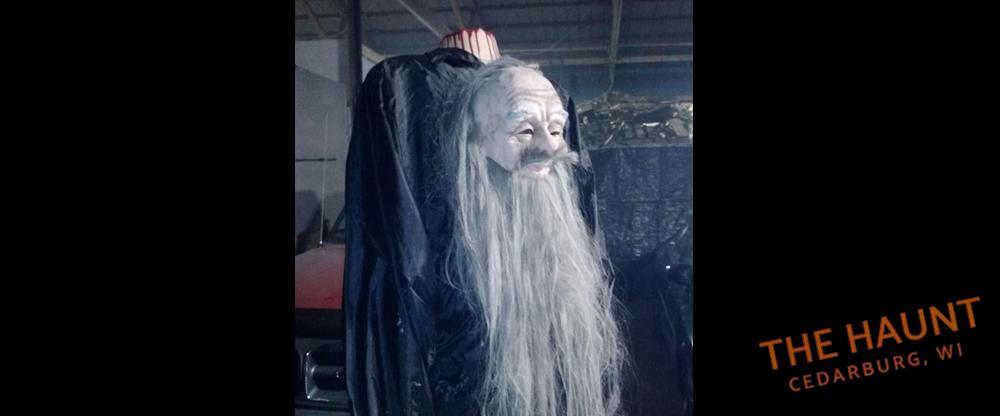 cedarburg-WI-haunted-house-costume7.png