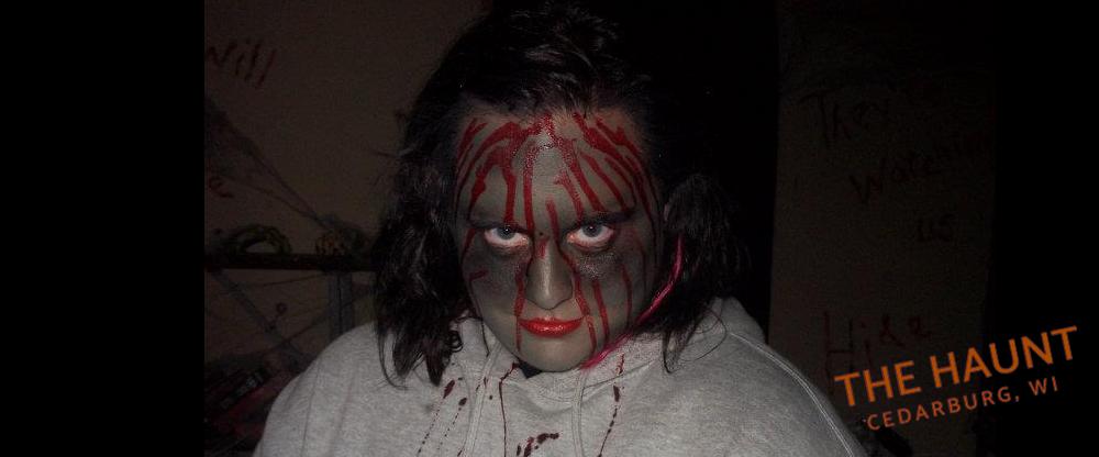 cedarburg-WI-haunted-house-costume5.png