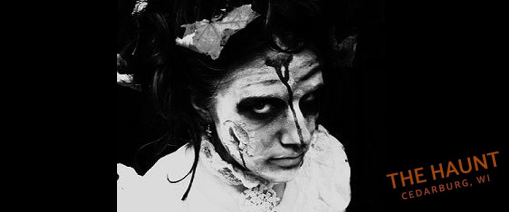 cedarburg-WI-haunted-house-costume11.png