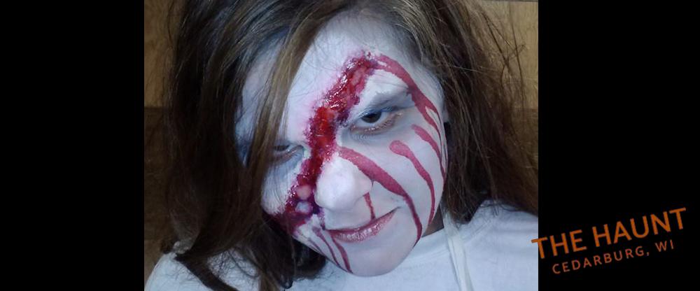 cedarburg-WI-haunted-house-costume9.png
