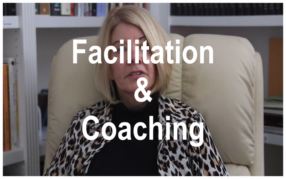 FacilitationCoachingTitlePNG.png