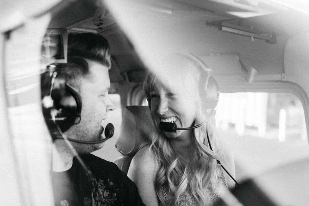 Cambron + Leanne -- Engagement-28.jpg