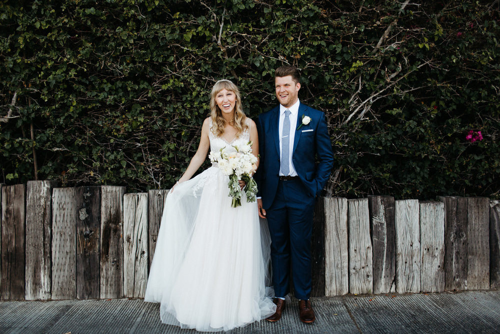 Cambron + Leanne -- Wedding-533.jpg