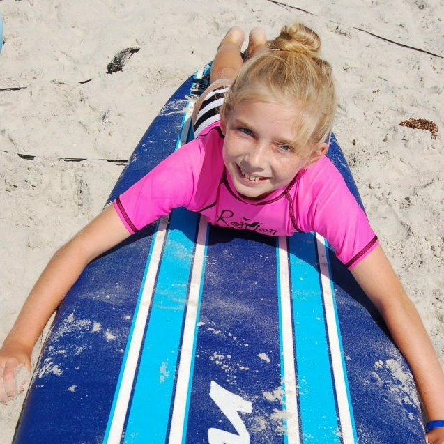 pc_surf